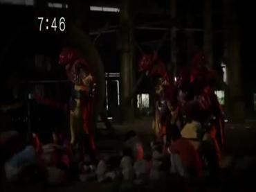 Samurai Sentai Shinkenger Act 42 2.avi_000355822