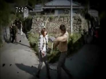 Samurai Sentai Shinkenger Act 42 2.avi_000357590
