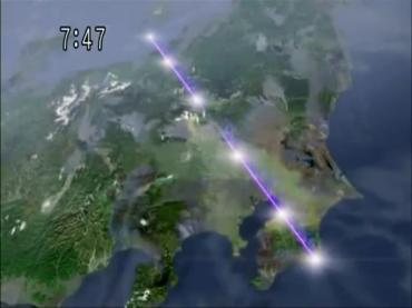 Samurai Sentai Shinkenger Act 42 2.avi_000367100