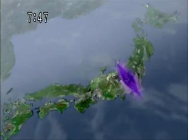 Samurai Sentai Shinkenger Act 42 2.avi_000371270