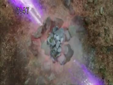 Samurai Sentai Shinkenger Act 42 2.avi_000368368