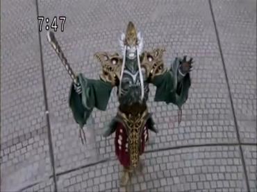 Samurai Sentai Shinkenger Act 42 2.avi_000377043