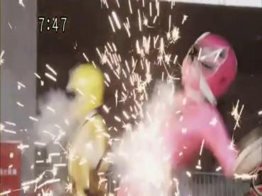 Samurai Sentai Shinkenger Act 42 2.avi_000391391