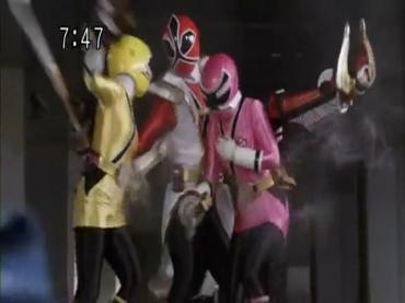 Samurai Sentai Shinkenger Act 42 2.avi_000392024