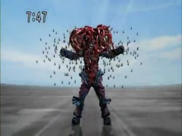 Samurai Sentai Shinkenger Act 42 2.avi_000394060