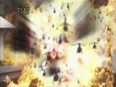 Samurai Sentai Shinkenger Act 42 2.avi_000396662
