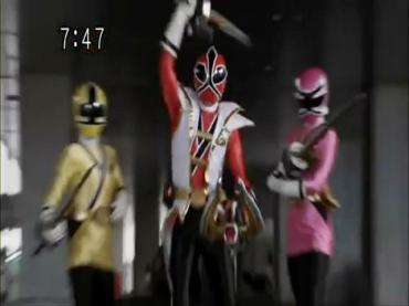 Samurai Sentai Shinkenger Act 42 2.avi_000395561
