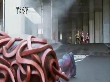 Samurai Sentai Shinkenger Act 42 2.avi_000404704
