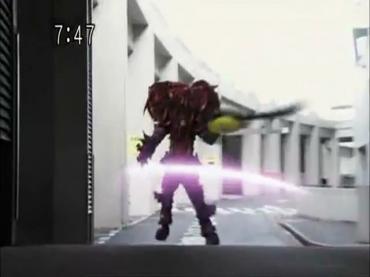 Samurai Sentai Shinkenger Act 42 2.avi_000400733