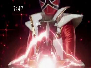 Samurai Sentai Shinkenger Act 42 2.avi_000418651