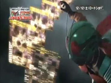 仮面ライダー MOVIE大戦2010 特集22 (ディケイド完結編).avi_000068033