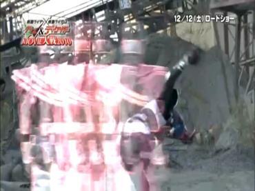 仮面ライダー MOVIE大戦2010 特集22 (ディケイド完結編).avi_000079900