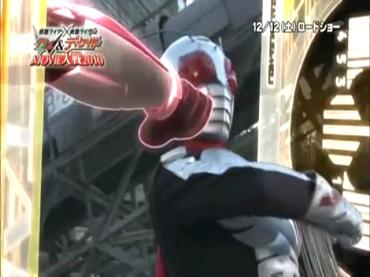 仮面ライダー MOVIE大戦2010 特集22 (ディケイド完結編).avi_000083800