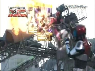 仮面ライダー MOVIE大戦2010 特集22 (ディケイド完結編).avi_000085366