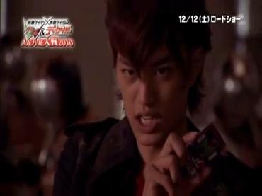 仮面ライダー MOVIE大戦2010 特集22 (ディケイド完結編).avi_000090100