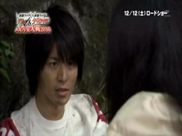 仮面ライダー MOVIE大戦2010 特集22 (ディケイド完結編).avi_000117400