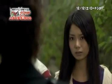 仮面ライダー MOVIE大戦2010 特集22 (ディケイド完結編).avi_000109033