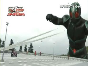 仮面ライダー MOVIE大戦2010 特集22 (ディケイド完結編).avi_000113433