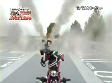 仮面ライダー MOVIE大戦2010 特集22 (ディケイド完結編).avi_000112666