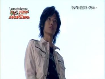 仮面ライダー MOVIE大戦2010 特集22 (ディケイド完結編).avi_000118166