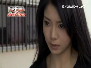 仮面ライダー MOVIE大戦2010 特集22 (ディケイド完結編).avi_000124166