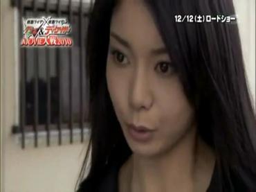 仮面ライダー MOVIE大戦2010 特集22 (ディケイド完結編).avi_000123433