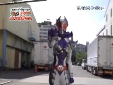 仮面ライダー MOVIE大戦2010 特集22 (ディケイド完結編).avi_000125100