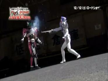 仮面ライダー MOVIE大戦2010 特集22 (ディケイド完結編).avi_000125700