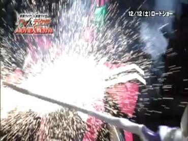 仮面ライダー MOVIE大戦2010 特集22 (ディケイド完結編).avi_000125866