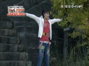 仮面ライダー MOVIE大戦2010 特集22 (ディケイド完結編).avi_000127266