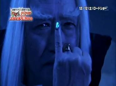 仮面ライダー MOVIE大戦2010 特集22 (ディケイド完結編).avi_000142500