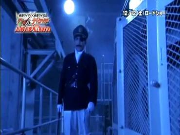 仮面ライダー MOVIE大戦2010 特集22 (ディケイド完結編).avi_000146333