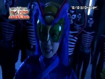 仮面ライダー MOVIE大戦2010 特集22 (ディケイド完結編).avi_000159966