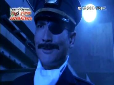 仮面ライダー MOVIE大戦2010 特集22 (ディケイド完結編).avi_000148300