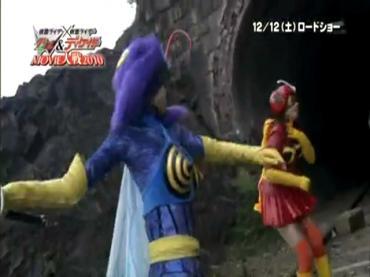 仮面ライダー MOVIE大戦2010 特集22 (ディケイド完結編).avi_000172266