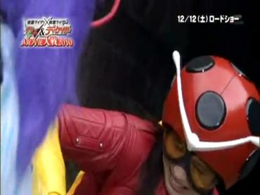 仮面ライダー MOVIE大戦2010 特集22 (ディケイド完結編).avi_000173766