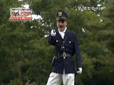 仮面ライダー MOVIE大戦2010 特集22 (ディケイド完結編).avi_000184000