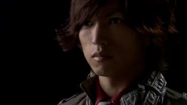 仮面ライダーW15.flv_001140681