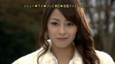 仮面ライダーW15.flv_000921098