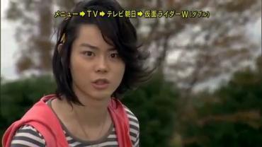 仮面ライダーW15.flv_000926979