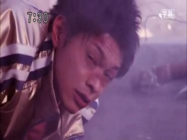 Samurai Sentai Shinkenger Act 43 1.avi_000041574