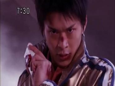 Samurai Sentai Shinkenger Act 43 1.avi_000052285