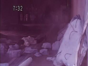 Samurai Sentai Shinkenger Act 43 1.avi_000119953