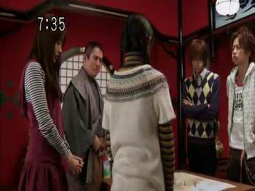 Samurai Sentai Shinkenger Act 43 1.avi_000253820