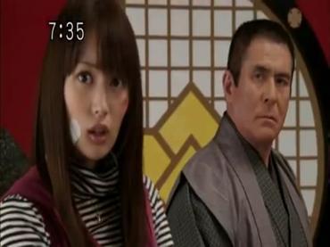 Samurai Sentai Shinkenger Act 43 1.avi_000290690