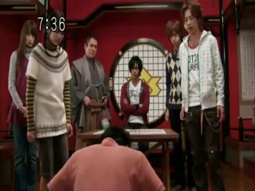 Samurai Sentai Shinkenger Act 43 1.avi_000315148