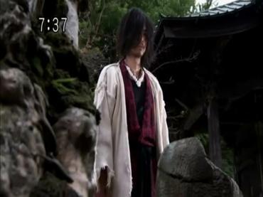 Samurai Sentai Shinkenger Act 43 1.avi_000366933