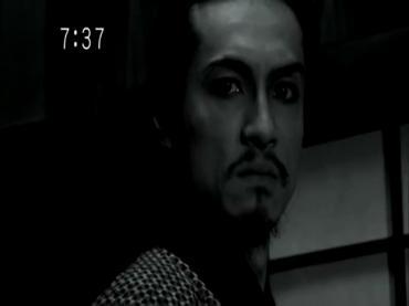 Samurai Sentai Shinkenger Act 43 1.avi_000374273