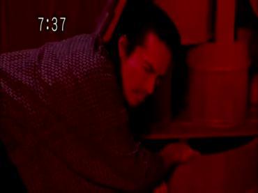 Samurai Sentai Shinkenger Act 43 1.avi_000398097