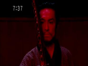 Samurai Sentai Shinkenger Act 43 1.avi_000411878